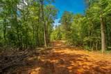 0 Camp Wahsega Road - Photo 11
