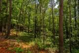 0 Camp Wahsega Road - Photo 3