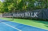 4885 Haydens Walk Drive - Photo 64