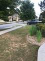 3279 Arbor Oaks Drive - Photo 26