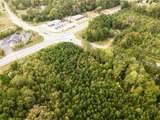 3967 Lower Fayetteville Road - Photo 1