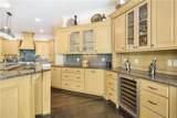 635 Grimsby Court - Photo 13
