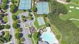 635 Grimsby Court - Photo 47