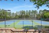 635 Grimsby Court - Photo 54