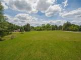 1010 Hornage Road - Photo 2