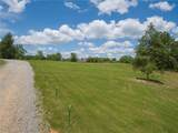 1010 Hornage Road - Photo 24