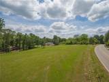 1010 Hornage Road - Photo 25