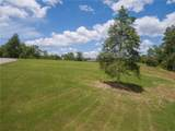 1010 Hornage Road - Photo 26