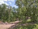 1010 Hornage Road - Photo 27