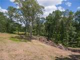 1010 Hornage Road - Photo 28