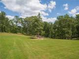 1010 Hornage Road - Photo 3