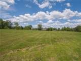 1010 Hornage Road - Photo 30