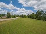 1010 Hornage Road - Photo 31