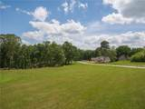 1010 Hornage Road - Photo 32