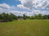 1010 Hornage Road - Photo 33