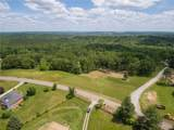 1010 Hornage Road - Photo 4