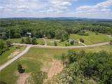 1010 Hornage Road - Photo 7