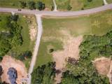 1010 Hornage Road - Photo 9
