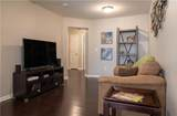 1702 Caswell Parkway - Photo 16