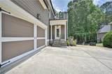 5585 Cathers Creek Drive - Photo 52