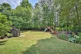 5585 Cathers Creek Drive - Photo 56
