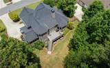 5585 Cathers Creek Drive - Photo 60