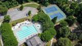 5585 Cathers Creek Drive - Photo 63