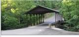 37 Mountain Creek Hollow Drive - Photo 1