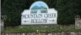 37 Mountain Creek Hollow Drive - Photo 4