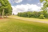 81 Timber Creek Lane - Photo 38