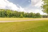 81 Timber Creek Lane - Photo 39