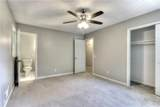 951 Hickory View Court - Photo 16