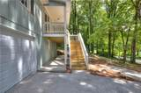 951 Hickory View Court - Photo 2