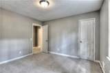 951 Hickory View Court - Photo 22