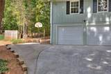 951 Hickory View Court - Photo 32