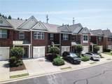 5642 Lawley Drive - Photo 53