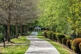 5642 Lawley Drive - Photo 59