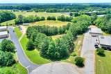 514 Plantation Park Drive - Photo 10