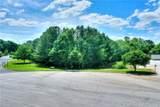 514 Plantation Park Drive - Photo 2