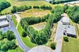 514 Plantation Park Drive - Photo 7