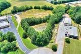 514 Plantation Park Drive - Photo 8