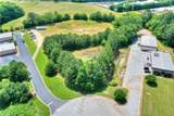 514 Plantation Park Drive - Photo 9