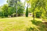 1844 Dogwood Court - Photo 65