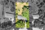 1844 Dogwood Court - Photo 68