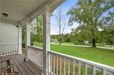 393 Lake Laurel Drive - Photo 3