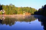 3756 Loch Highland Parkway - Photo 1