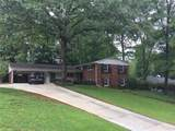 274 Land O Lakes Court - Photo 1