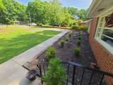 136 Pine Circle - Photo 8