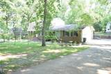 104 Cherokee Circle - Photo 2