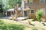 104 Cherokee Circle - Photo 33